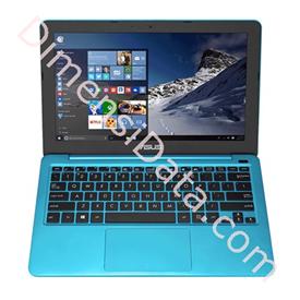 Jual Notebook ASUS E202SA-FD003T