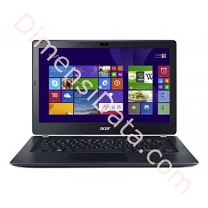 Picture of Notebook ACER V3-371-34WD Win10
