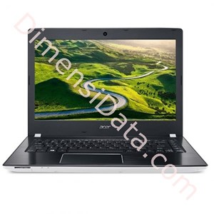 Picture of Notebook ACER E5-475G (i7-6500U) DOS