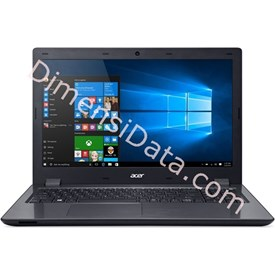Jual Notebook ACER V5-591G (i7-6700HQ) DOS