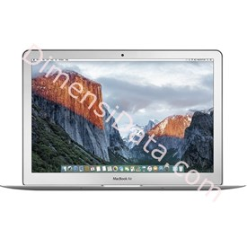 Jual Notebook APPLE MACBOOKAIR MMGG2