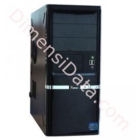 Jual Server Rainer TSVC4-3.4 SATA35 V3