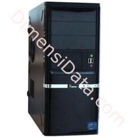 Jual Server Rainer TSV110C4-3.1 SATA35 V3