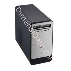 Jual Desktop ACER Aspire TC-708 (UX.VJKSI.366)