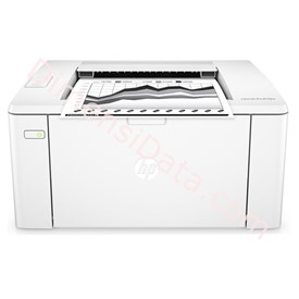 Jual Printer HP LaserJet Pro M102a (G3Q34A)