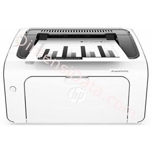 Picture of Printer HP LaserJet Pro M12w (T0L46A)