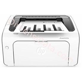 Jual Printer HP LaserJet Pro M12w (T0L46A)