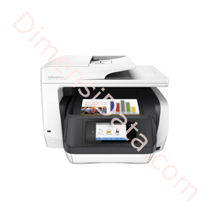 Picture of Printer All in One HP OfficeJet Pro 8720 (D9L19A)