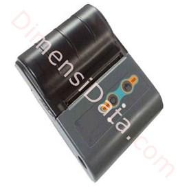 Jual Mobile Printer GOWELL 228