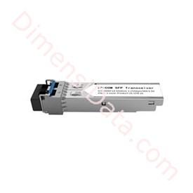 Jual Multi-Mode Optical Fiber Module IP-COM G311MM
