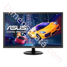 Jual Monitor LED ASUS VP228H