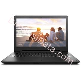 Jual Notebook Lenovo IdeaPad 110 (80T600-7QiD)