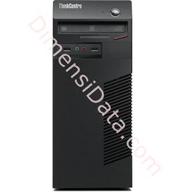 Jual Desktop Mini Tower Lenovo ThinkCentre M73 (10B1S1-J700)