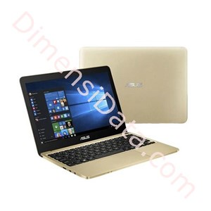 Picture of Notebook ASUS A556UQ-DM098D