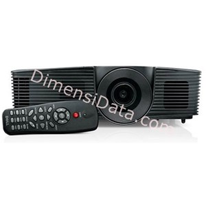 Picture of Projector DELL 1220 SVGA