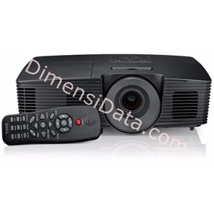 Picture of Projector DELL 1450 XGA