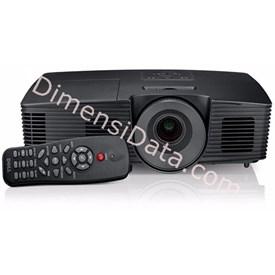 Jual Projector DELL 1450 XGA