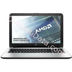 Jual Notebook HP 15-ba004AX (W6U17PA)