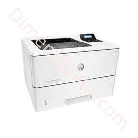 Jual Printer HP LaserJet Pro M501dn (J8H61A)