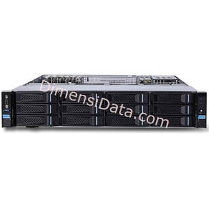 Picture of Server INSPUR NF5270M4 (C2308V-R800-M3230)