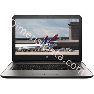 Picture of Notebook HP 14-an030au (1AD57PA)