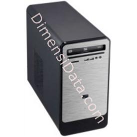 Jual Desktop ACER Aspire TC-708 (UX.665SD.001)