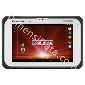 Jual Tablet PANASONIC Toughpad FZ-B2