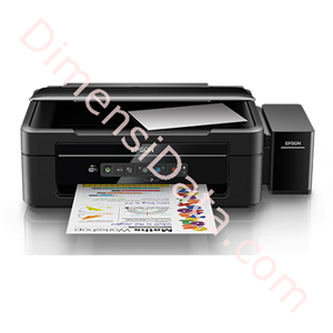 Picture of Printer All in One EPSON L385