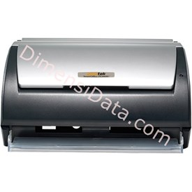 Jual Scanner PLUSTEK SmartOffice PS3060U
