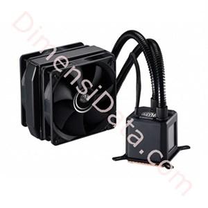 Picture of CPU Cooler COOLER MASTER EISBERG 120L Prestige
