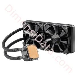 Jual CPU Cooler COOLER MASTER Nepton 280L