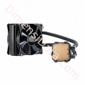 Jual CPU Cooler COOLER MASTER Nepton 140XL
