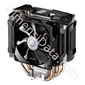 Jual CPU Cooler COOLER MASTER Hyper D92