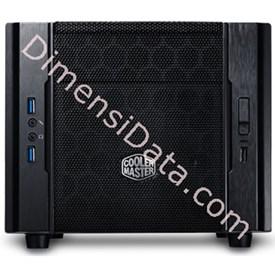 Jual Case Desktop Cooler Master Elite 130 Advanced