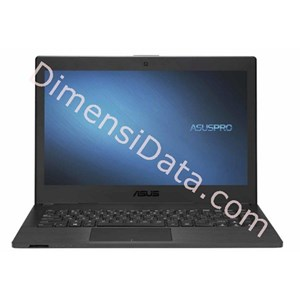 Picture of Notebook ASUSPRO P2430UA-WO0815D