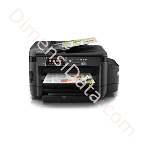Picture of Printer All in One EPSON L1455