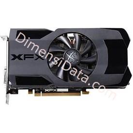 Jual VGA XFX Radeon RX 470 4GB DDR5-Single Fan