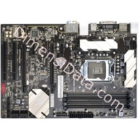 Jual Motherboard COLORFUL Battle AXE C.Z170-D3 DELUXE V20