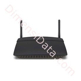 Jual Wireless Router LINKSYS EA2750-AP