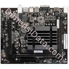 Jual Motherboard COLORFUL C.J2900M PLUS V20