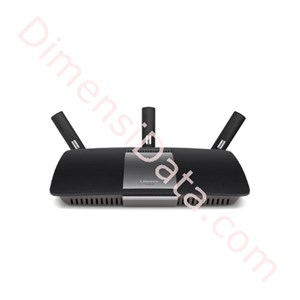Picture of Wireless Router LINKSYS EA6900-AP
