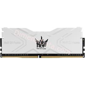 Jual Memory Desktop GALAX HOF DDR4 3200MHz 16GB (8GBx2)