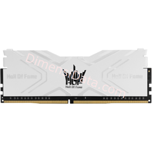 Picture of Memory Desktop GALAX HOF DDR4 3600MHz 16GB (8GBx2)