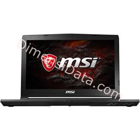 Jual Notebook MSI GS43VR 7RE PHANTOM PRO