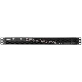 Jual Server ASUS RS100-E9/PI2 (250101E9)