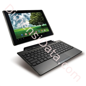 Picture of Tablet Asus EeePad Transformer TF101 - 1B226A