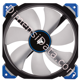 Jual Fan Corsair ML140 PRO LED BLUE (CO-9050048-WW)