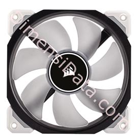 Jual Fan Corsair ML120 PRO LED WHITE (CO-9050041-WW)