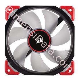 Jual Fan Corsair ML120 PRO LED RED (CO-9050042-WW)