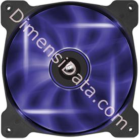 Jual Fan Corsair SP140 PURPLE LED (CO-9050028-WW)